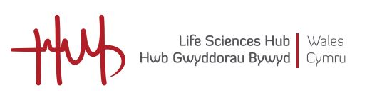 Life Sciences Hub Wales.jpg